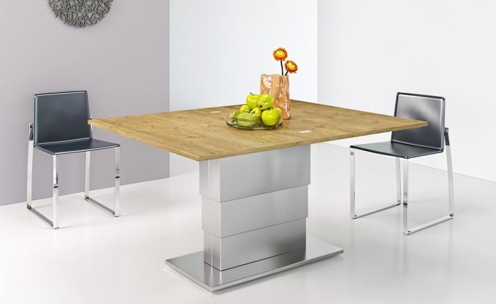 Table ARES BOOK altacom, table ARES BOOK altacom, table ARES ALTACOM Bois  W01 02e9ef6888df