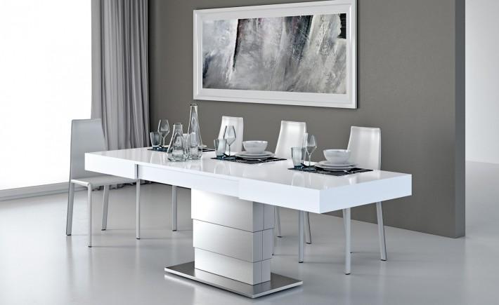 Table ARES FOLD altacom, table ARES FOLS altacom, table ALTACOM Mélamine N05 e5031ef5a9be