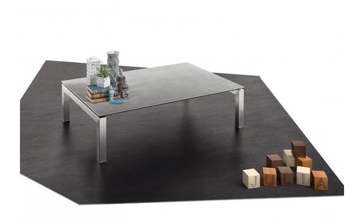 Table Basse Basse MoblibericaMobliberica Table Julia Julia tshCrdQ